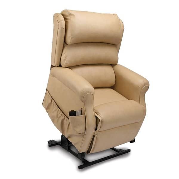 113-camelot-tintagel-brisa-riser-recliner-2