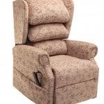 Best Single Motor Riser Recliner Chairs 5