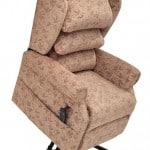 Best Single Motor Riser Recliner Chairs 6