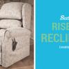 Best Riser Recliner Chairs