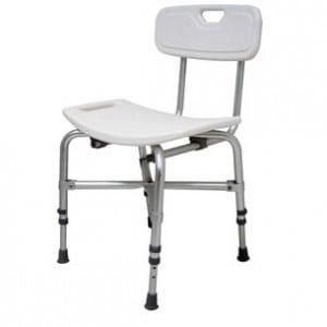 Heavy Duty Bariatric Shower Chair