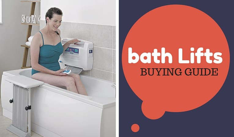 Barh Lifts Buying Guides