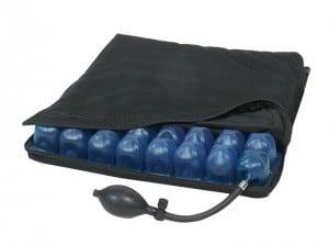 Wheelchair Air Cushions